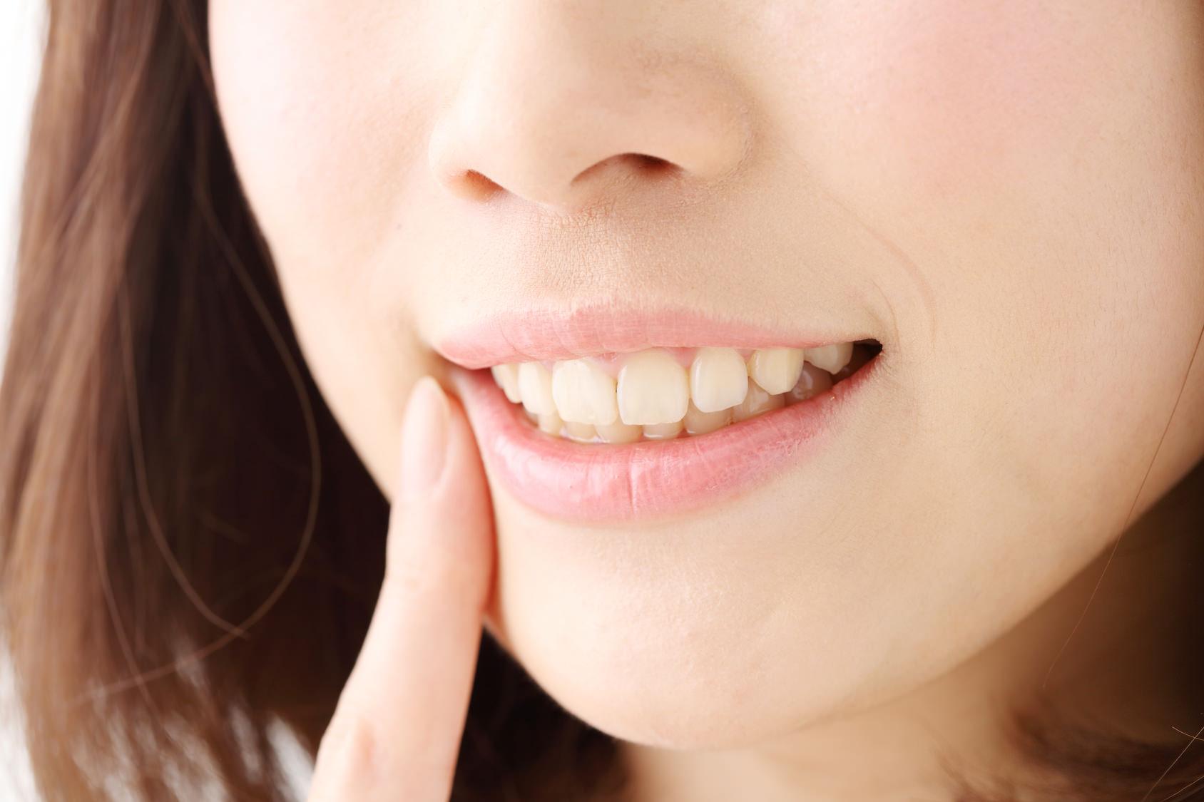 歯の矯正をしたいのですが、期間はどの程度かかりますか?(大人の場合)