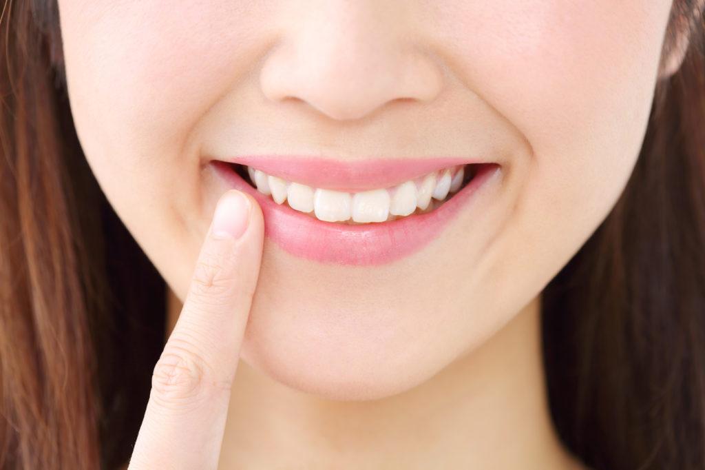 ドイツ式入れ歯 テレスコープ義歯