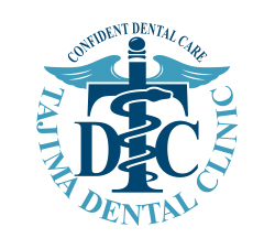 Tajima dental clinic